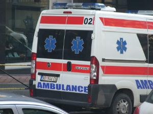 Knjaževac: Kolima udario 16-godišnju devojčicu