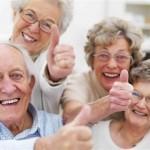 Penzioneri iz Vidina sutra u Zaječaru