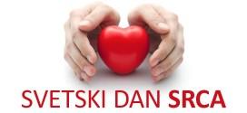 OSNAŽITE SVOJ ŽIVOT -Zaječar u četvrtak obeležava Svetski dan srca