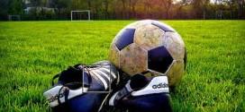 Fudbal: OKRUŽNA KREĆE 17. AVGUSTA