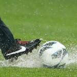 fudbal slike 1