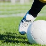fudbal slike