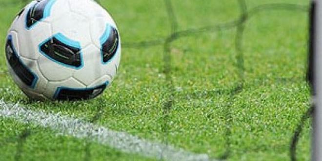 Fudbal: RTANJ POGODIO SA OSAM PLOTUNA