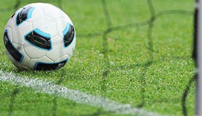 Photo of Fudbal – Zaječarska okružna liga  TESNA POBEDA 019