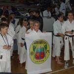 karate turnir bg