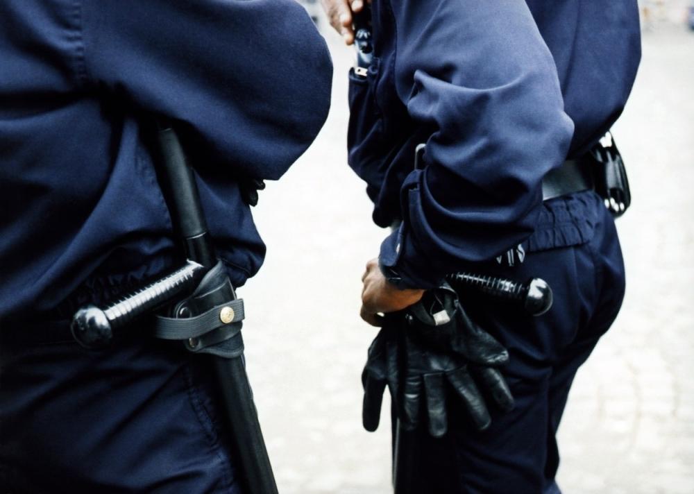 Photo of Mladići iz Boljevca uhapšeni zbog napada na policajce