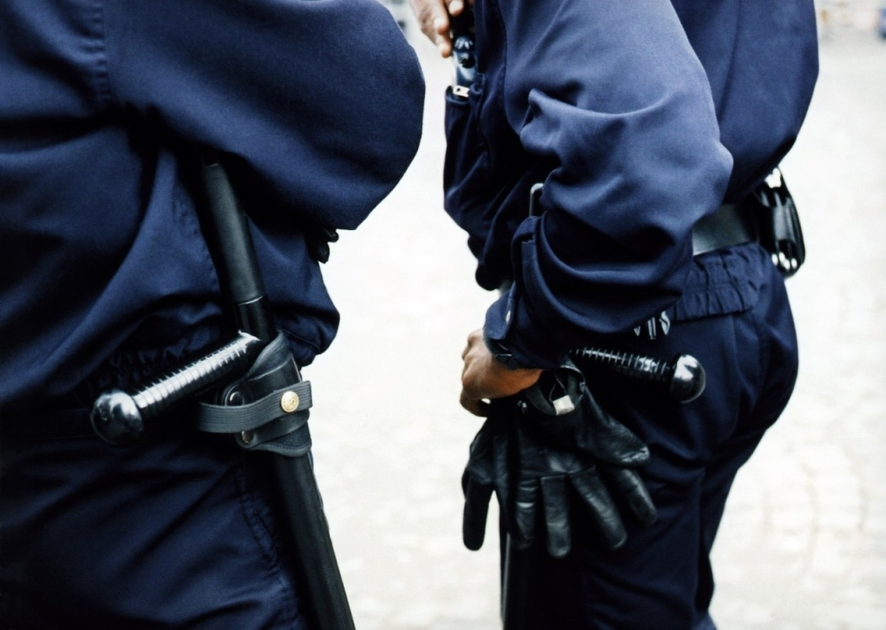 Photo of Zaječarac napao dva policajca!