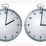 U nedelju počinje letnje računanje vremena