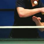 Opštinsko takmičenje u stonom tenisu u utorak, 24. oktobra u Zaječaru