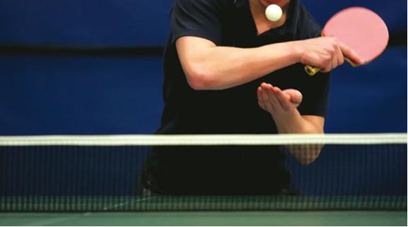 Zaječar: Održano opštinsko takmičenje u stonom tenisu -EVO KO JE NAJBOLJI