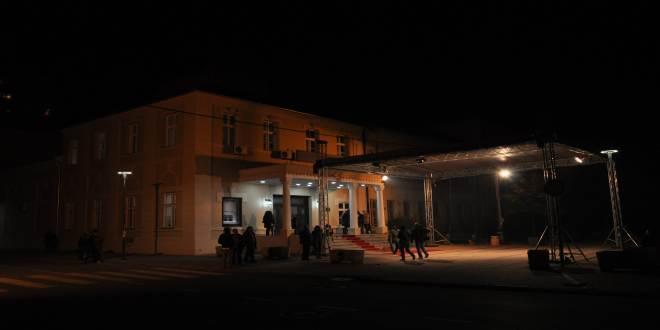Ne propustite Noć pozorišta u Zaječaru