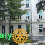 Rotary-Zajecar