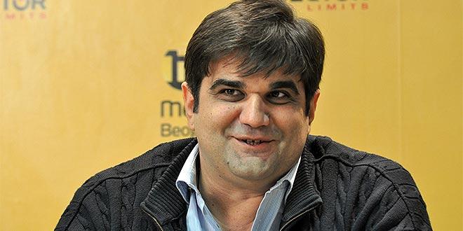 Saša Mirković će danas biti prebačen u Specijalnu zatvorsku bolnicu u Beogradu