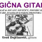 Uros Dojcinovic