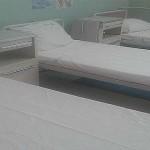 donacija posteljine