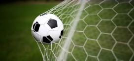 Fudbal: DAO GOL I DOBIO CRVENI