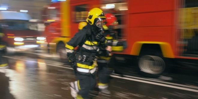 Zaječar danas obeležava 7. novembar -Dan zaštite od požara i vatrogastva