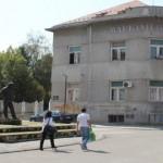 Biblioteka-Zajecar