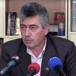 Goran Djordjevic
