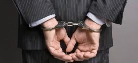 Bor: Uhapšen poreski inspektor osumnjičen za primanje mita