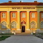 Kritike na račun Izveštaja i Plana rada Narodnog muzeja -Dimitrijević: MALO VODIČA, NE POMINJE SE NAJVEĆA INVESTICIJA