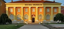 Dan Narodnog muzeja Zaječar obeležava se u ponedeljak
