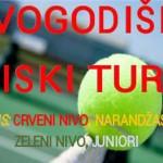 Novogodisnji-turnir