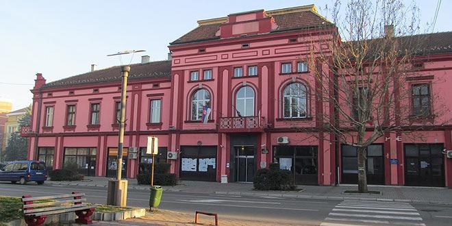 Dodela ugovora o samozapošljavanju i novozapošljavanju 21. decembra u Zaječaru