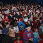 Otvaranje-festivala-Car-Car-Zajecar