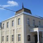 Na današnji dan: Zaječarsko pozorište u BEOGRADSKIM NOVINAMA