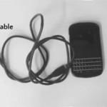 Punjenje-mobilnog-bez-ispravljaca