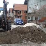 JKP VODOVOD: Zbog rekonstrukcije dovodnog dela mreže, u pojedinim delovima grada moguć slab pritisak vode