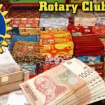Rotari-Club--Pare-Paketici