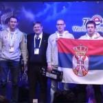 Srbi-Prvaci-sveta-u-LOL-u