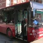 nikolic-prevoz-crveni