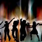 ples grada ritam