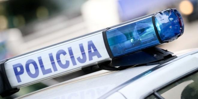 Uhapšen osamnaestogišnjak iz Majdanpeka zbog droge