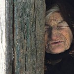 Baba-milionerka-kod-Boljevca