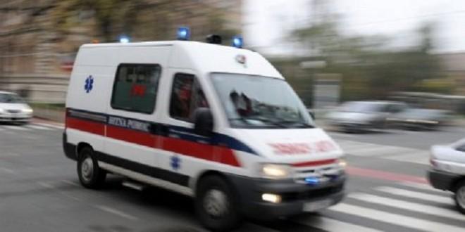 TRAGEDIJA U ZAJEČARU: Ubio se vodnik u kasarni