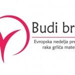 nedelja_precvencije_raka_grlića_materice_2014_m