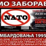 Anti-NATO-skup-u-Boru