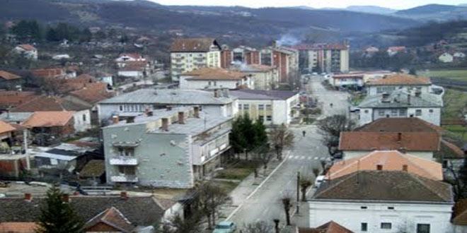 Opštini Boljevac 5,1 milion za izgradnju kanalizacione mreže