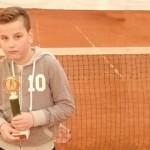 Danilo-Jovanovic--turnir-u-Boru
