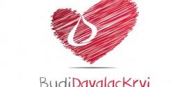 Akcija dobrovoljnog davanja krvi za zaposlene u ustanovama kulture, vatrogasce…