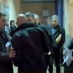 Fira-napada-Dejana-Zdravkovica