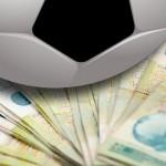 Upravu i fudbalere Kablova brinu finansije