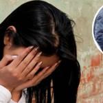 Zaječarac pobegao iz zatvora, pa pokušao da siluje devojku u Baru?!