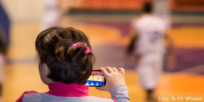 Košarka: NIŠLIJE BOLJE U ZAJEČARU