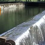 Vodo-Sistem-Bogovina,-Nebojsa-Marjanovic---Boljevac