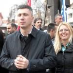 DVERI-Bosko-Obradovic